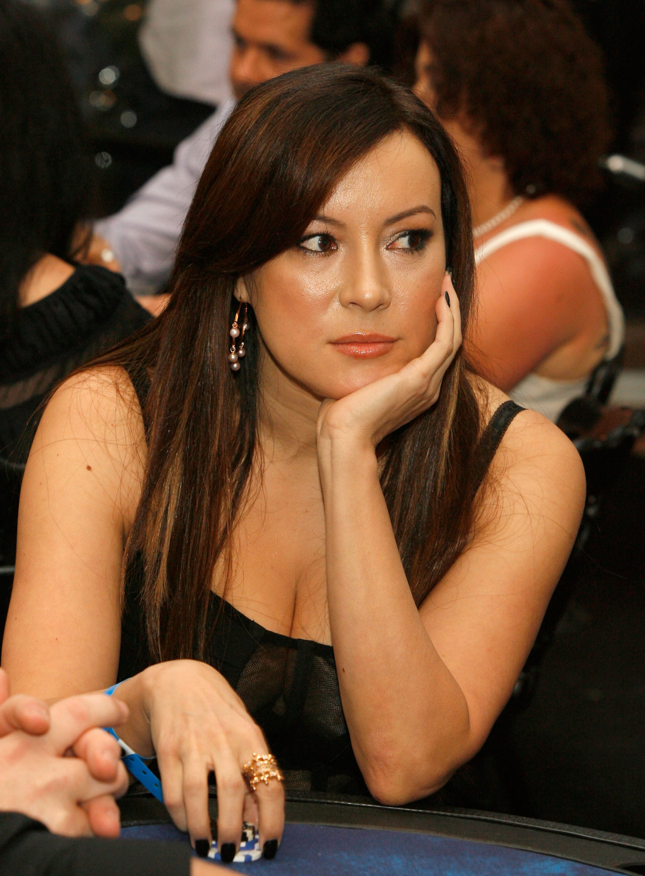 jennifer-tilly-2.jpg
